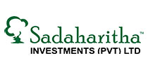 SP-investments-new